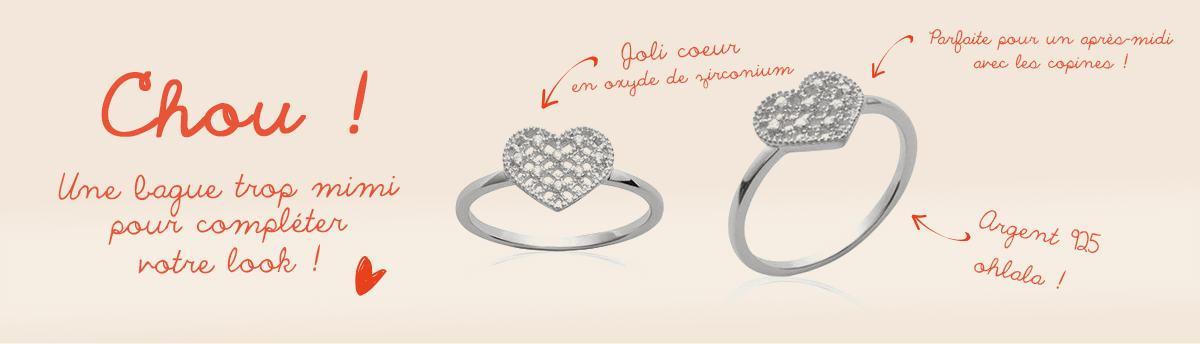 bijoux en ligne paris